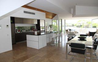 Modern konyha tervezése: ötletek és tippek